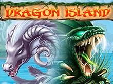 Dragon Island для виртуального досуга
